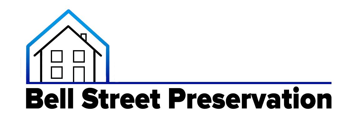 Bell Street Preservation